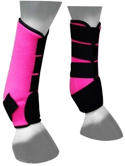 "13"" Neoprene Sport Boots - Sold in Pairs"